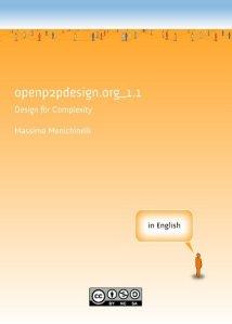openp2pdesignorg_large.jpg